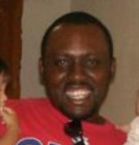 Kingsley Asukwo Udo